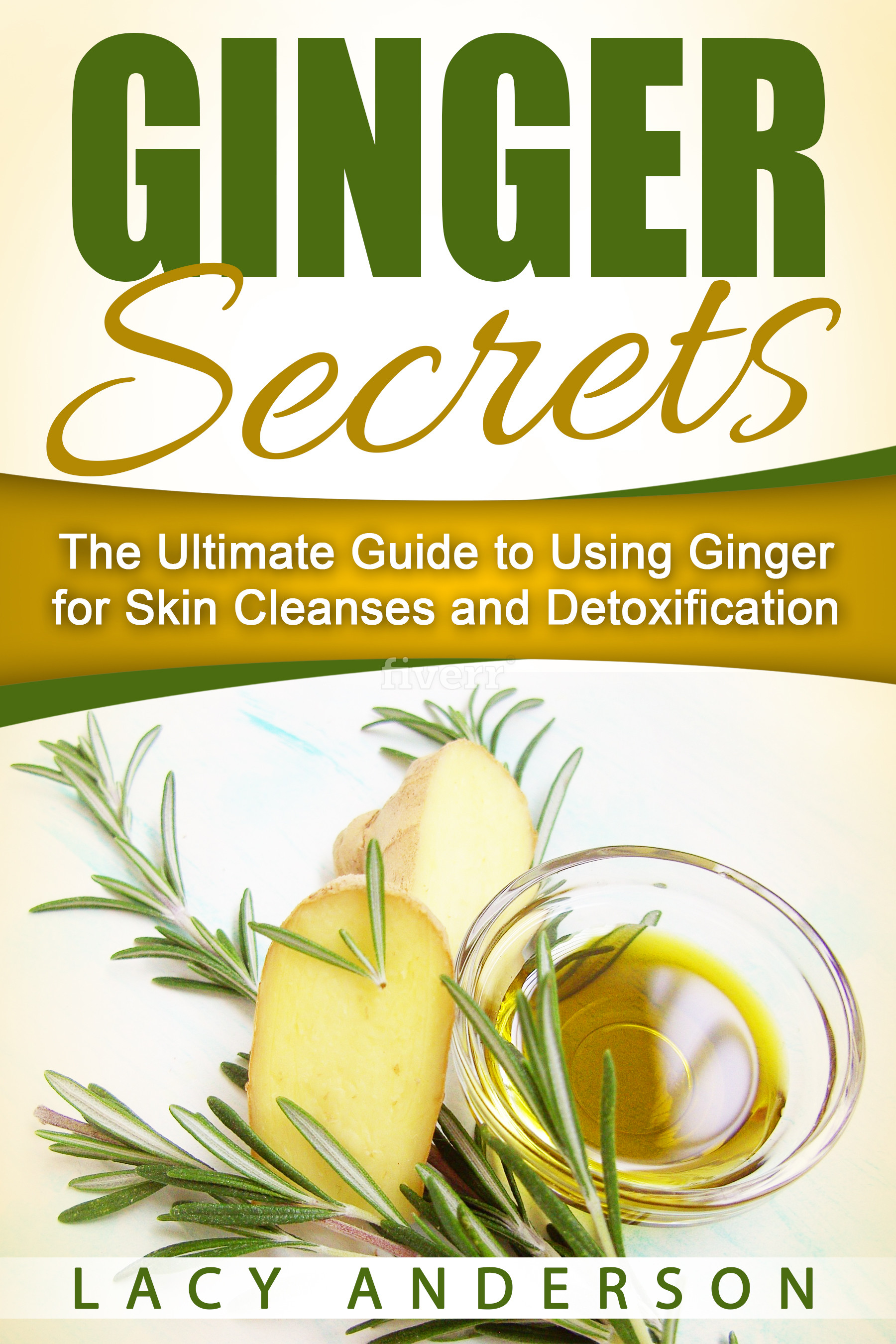Natural Skin and Health Care eBooks Now Available!